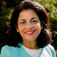 Namita Krul - Taneja