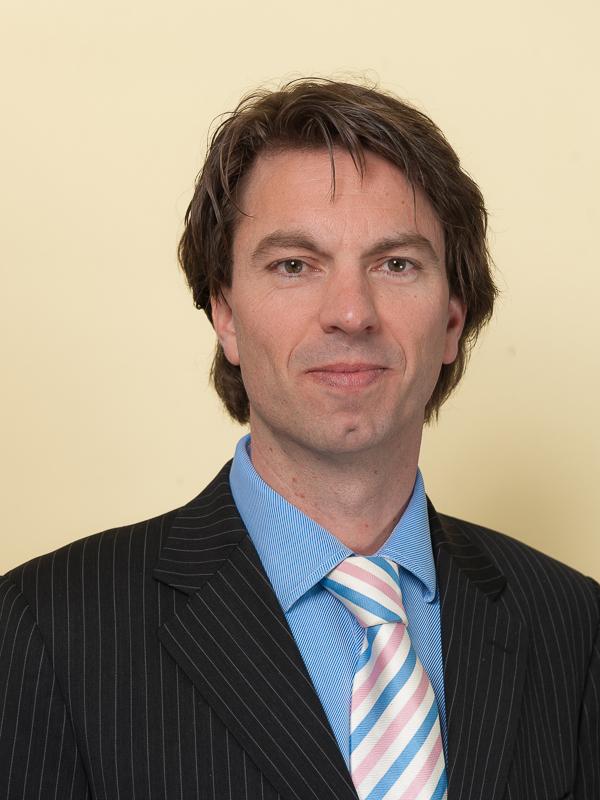 Erwin Sieders